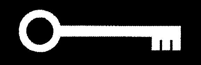 clef compliance horizontale