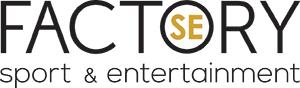 Logo Factory SE