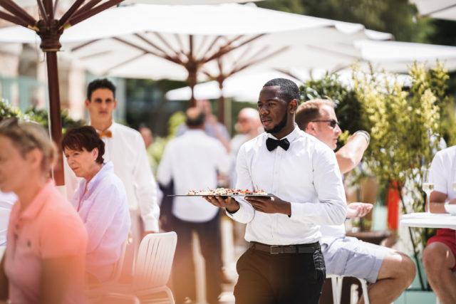 2021 roland garros french open hospitality hospitalite corporate pavillon