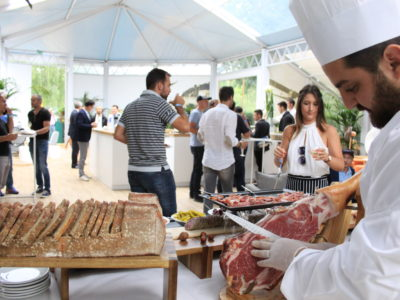 roland garros 2019  hospitality hospitalite corporate pavillon tennis entreprise billetterie ticket