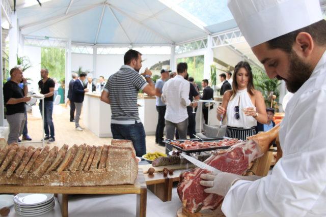 roland garros 2019 french open hospitality hospitalite corporate pavillon entreprise billetterie ticket tennis