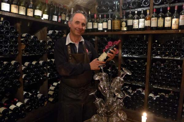 lifestyle art de vivre oenologie degustation incentive vip vin sommelier vivin convivialite horizontal vertical bio