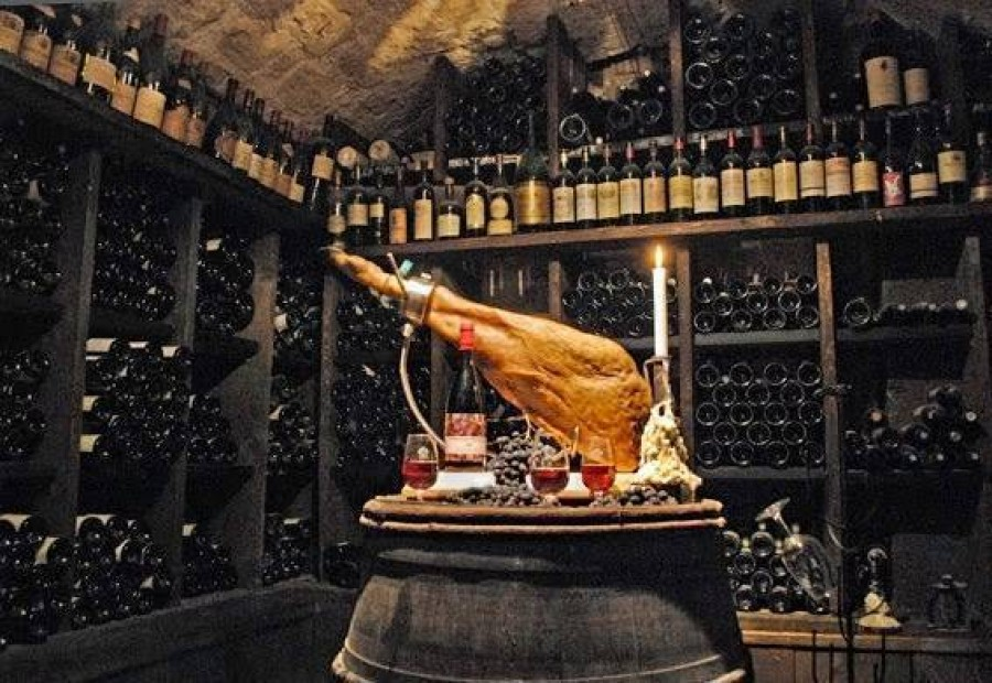 degustation incentive vip vin sommelier vivin convivialite horizontal vertical