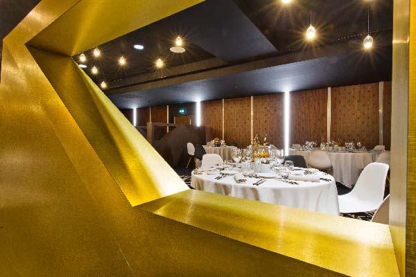Rolex paris masters hospitality hospitalite passing vip entreprise lounge box master club