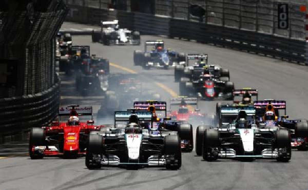 monaco f1 entreprise corporate hospitalitc cc a7 hospitality grand prix formula one vip loge box raceo