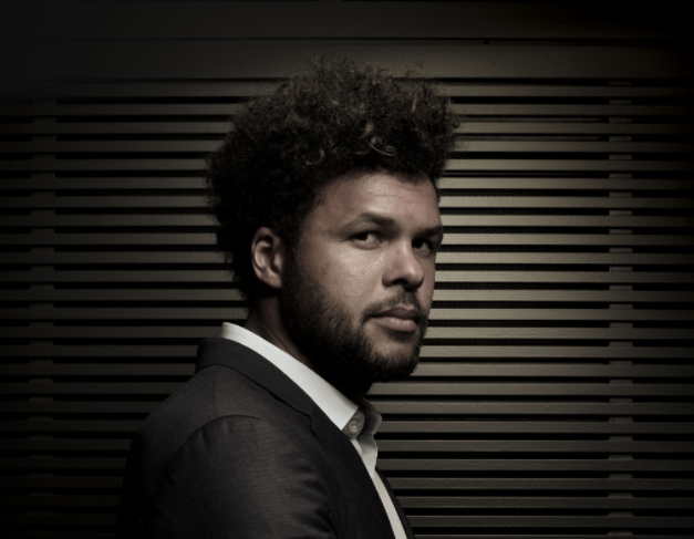 Jo Wilfried Tsonga evoque son implication tennistsur axeParis Lyon Marseille avec Factory Sport Entertainment