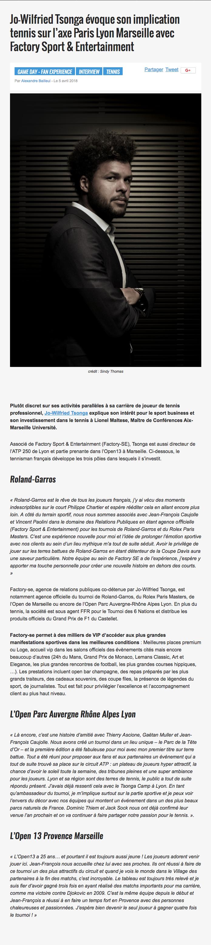 Jo-Wilfried-Tsonga-evoque-son-implication-tennis-sur-l-axe-Paris-Lyon-Marseille-avec-Factory-Sport-Entertainment-3